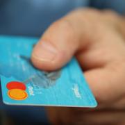 2021美国三大银行(Chase, Citibank和BofA)新发布的无年费卡对比