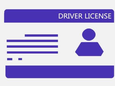 实用加州驾照考试及申请流程解析(附中文驾驶手册)