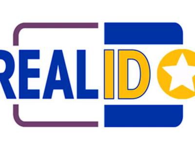 真实身份法案新规无Real ID标识的美国驾照将不能用于登机