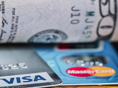 信用卡收费争议 Dispute a charge及美国运通Dispute Transaction经验