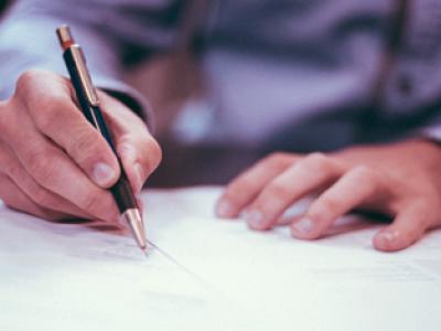 在美国办公证的方法流程及常见办公证的机构部门