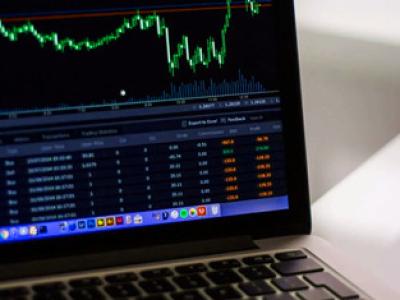最新美国股市开户全攻略
