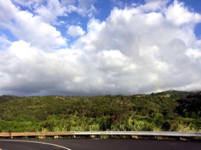 最新夏威夷全岛攻略(一)Kauai可爱岛