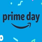 Amazon Prime 会员购买$40礼卡免费送$10,免费打印照片
